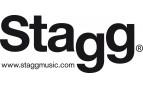 Trombone Stagg