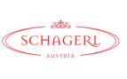 Sopros Schagerl