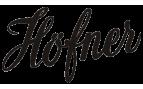 Violinos Hofner