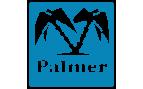 Acessórios Palmer