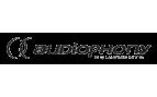 Acessórios Audiophony