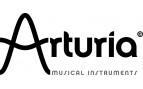 Teclados MIDI Controladores Arturia