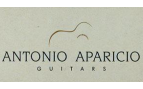 Guitarras e Baixos António Aparício