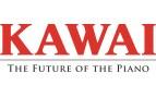 Teclados MIDI Controladores Kawai